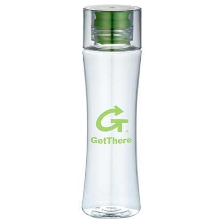 Brighton BPA Free Tritan™ Sport Bottle 16oz
