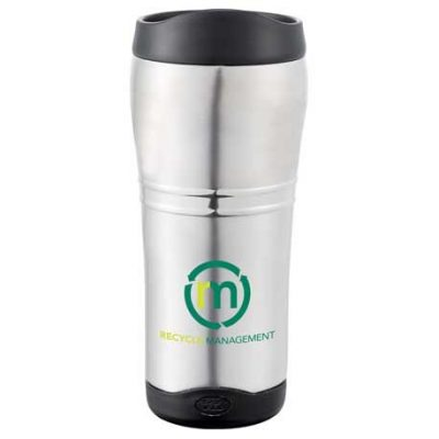 Cutter & Buck® Performance Series Tumbler 16oz