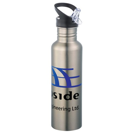Surf Stainless Bottle 20oz