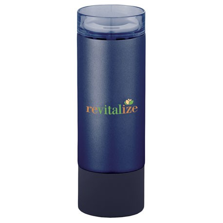 Color Step Tumbler 16oz