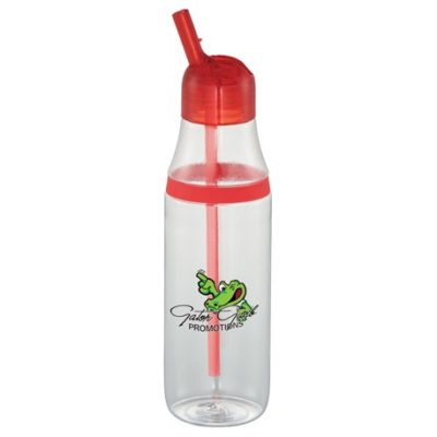 Cruise Tritan™ Sport Bottle 20oz