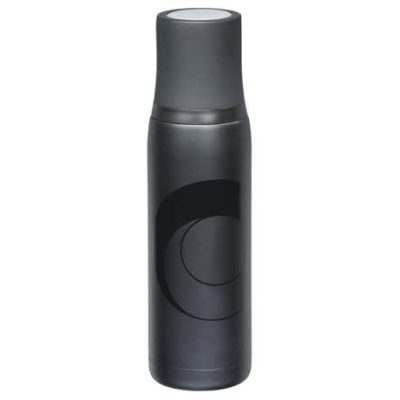Flow Vacuum Isolating Bottle 16oz