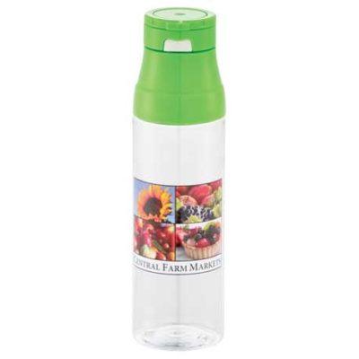 Presto BPA Free Tritan™ Sport Bottle 23oz