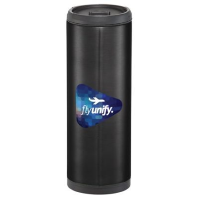 Tugo Copper Vacuum Tumbler and Can Insulator 16oz