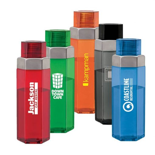Revive 40 oz. Tritan Water Bottle