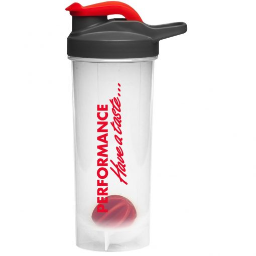 24 Oz. Shaker Bottle