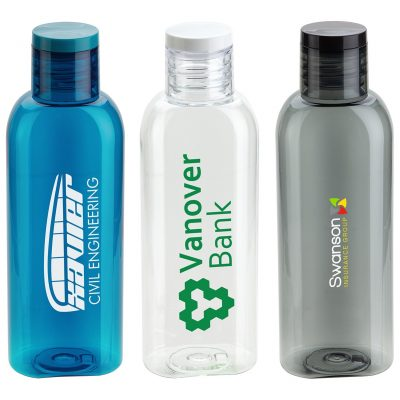 Waterfront 23 oz Tritan™ Bottle