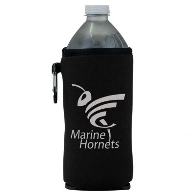 16 oz Sport Sports Bottle - Insulator