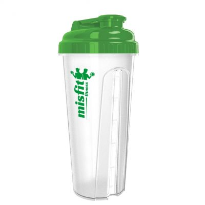 24 oz. Endurance Tumbler with Drink-thru Lid