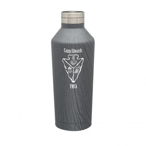 17 Oz. Empire Bottle