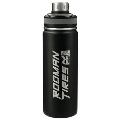 Vasco Copper Vacuum Insulated Bottle 20oz