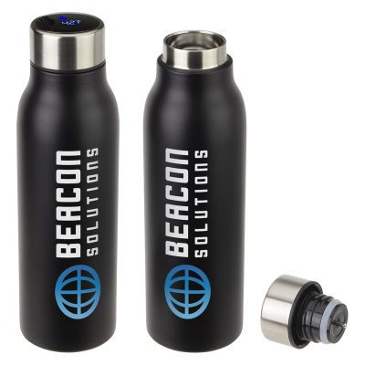 Senso 18 oz Smart Bottle