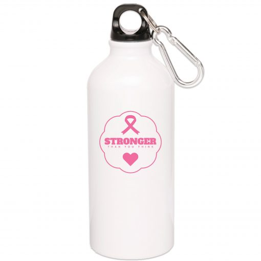 20 Oz. Hydro Aluminum Bottle