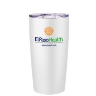 20 Oz. VisionPro Stainless Steel Tumbler