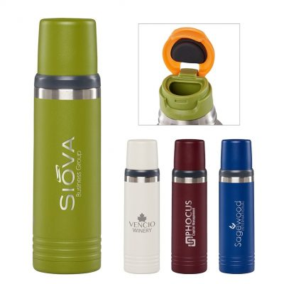 Igloo 20 oz. Vacuum Insulated Flask