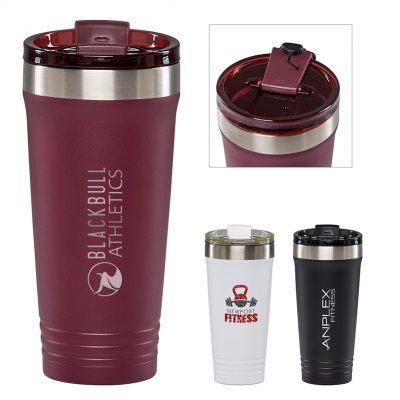 Igloo 30 oz. Vacuum Insulated Tumbler