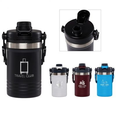Igloo Half Gallon Vacuum Insulated Jug