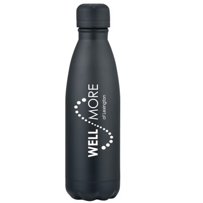 17 Oz. VisionPro Jody Bottle