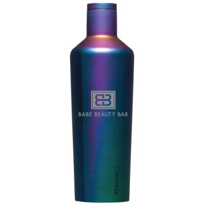 25 Oz. Corkcicle Classic Canteen
