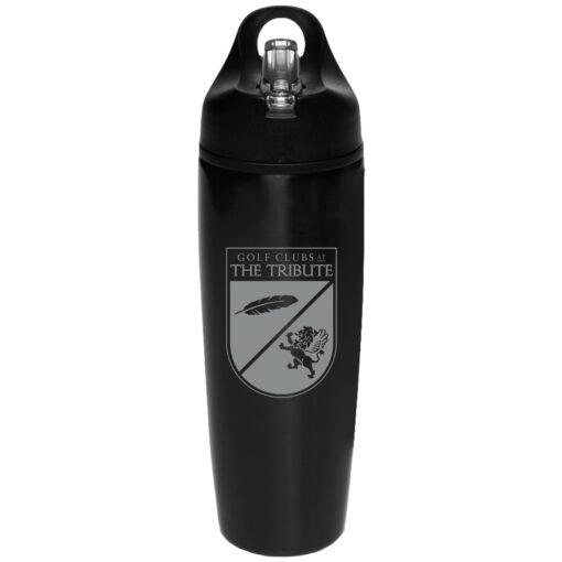 28.5 oz. Brute Stainless Steel Bottle